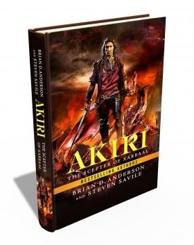 Akiri-Book-1-3D