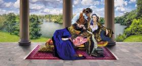 Autumn-Duchess-ART-2020-8000px