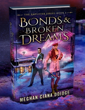 Bonds-and-Brokeb-Dreams-3d-Book-Render