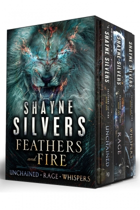 Feathers-and-Fire-Box-Set-1-3_White_Kindle