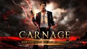 NewCarnage_1920x1080_title
