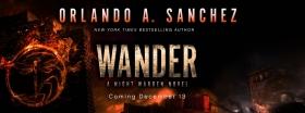 Wander_FB_Banner_01