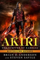 Akiri_HiRes_Kindle_1800x2700