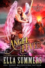 AngelFever_Kindle2700x1800
