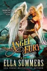 AngelFury