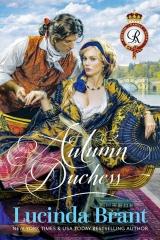 Autumn-Duchess-eCover-MOLLICA-normal