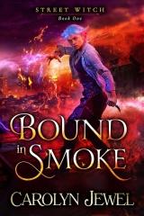 Bound_in_Smoke_Draft2Digital_2400x1600