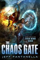 ChaosGate-1