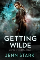 Getting_Wilde-Title-Update