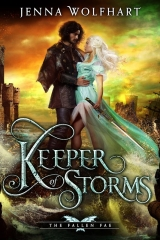 KeeperofStorms_BN_2400X1600
