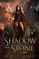 ShadowStone_Kindle_2700x1800
