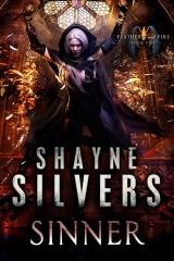 Sinner_e_Cover