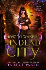 Undead_City_HiRes
